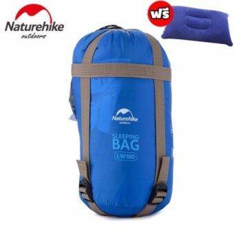 NatureHike Sleeping bag ������������������������������������������������ ��������������������������� ������������������ ������������������ ������������������ 400��������� - ��������������� (image 0)