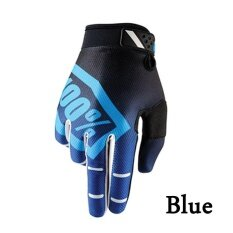 New Fashion Cool Mtb Gloves Men and Women Ventilate Motocross Gloves Enduro Racing Bmx Bike - intl