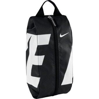 Nike กระเป๋าเอนกประสงค์ Nike Team Training BA4926-001 (Black)