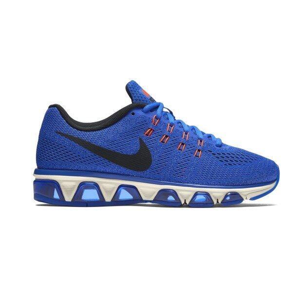 นำเสนอ NIKE รองเท้า วิ่ง ไนกี้ Running Shoes Women Air Max Tailwind8 805942-408 (4500)