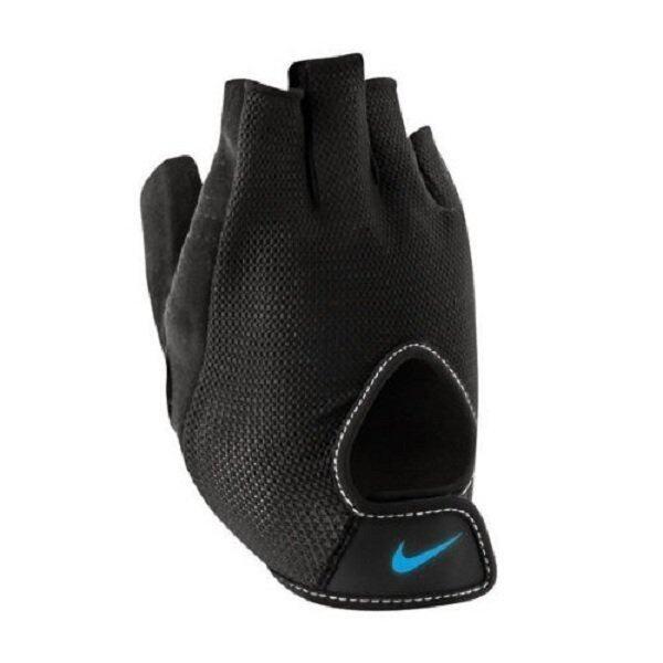 NIKE ถุงมือฟิตเนส Women's Training Gloves 17956 No.