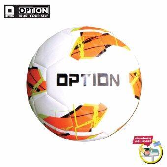 OPTION BULLET size 5