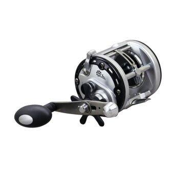 palight -121bb-drum-fishing-reels-bait-casting-right-handsurfcasting-reel-sizejca400-intl-1501855156-96341173-1110b807d7f8942578e590256df794bb-product.jpg