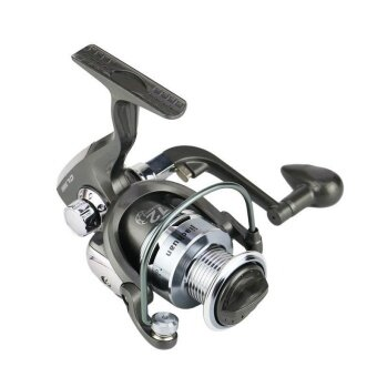 palight -12bb-ball-bearing-551-ratio-rubber-handle-fishing-reelssizecl-3000-intl-1498753925-39479772-74bc13d6d224f301b1a4a41da85cd285-product.jpg