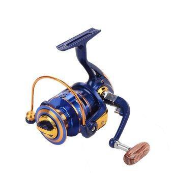 palight-portable-121bb-ball-bearing-metal-spinning-boat-fishingreel -wheel-sizefh5000-intl-1493620519-08502371-c653692b153b19eaaaa14296f148fb87-product.jpg