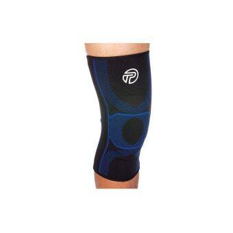 Pro-Tec ที่รัดหัวเข่ารุ่นGel-Force Knee Support (Black)