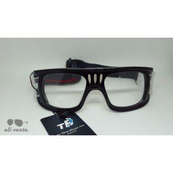 แว่นตาสำหรับ กีฬา วิ่ง เทนนิส บาสเก็ตบอล