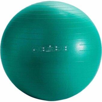 ฟุตบอลขนาดเล็กสำหรับการออกกำลังกายมาพร้อมระบบป้องกันการแตก