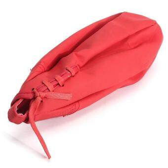 ... Red Boxing Pear Shape PU Speed Ball Punching Exercise SpeedballSpeed Bag Punch Fitness Training Ball ...