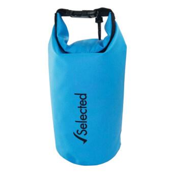 ราคา Selected กระเป๋ากันน้ำ Water Proof 1.5L - SKY BLUE
