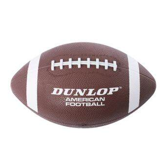 Size 9 Pro Rugby Ball American Football For Training And Match - intl