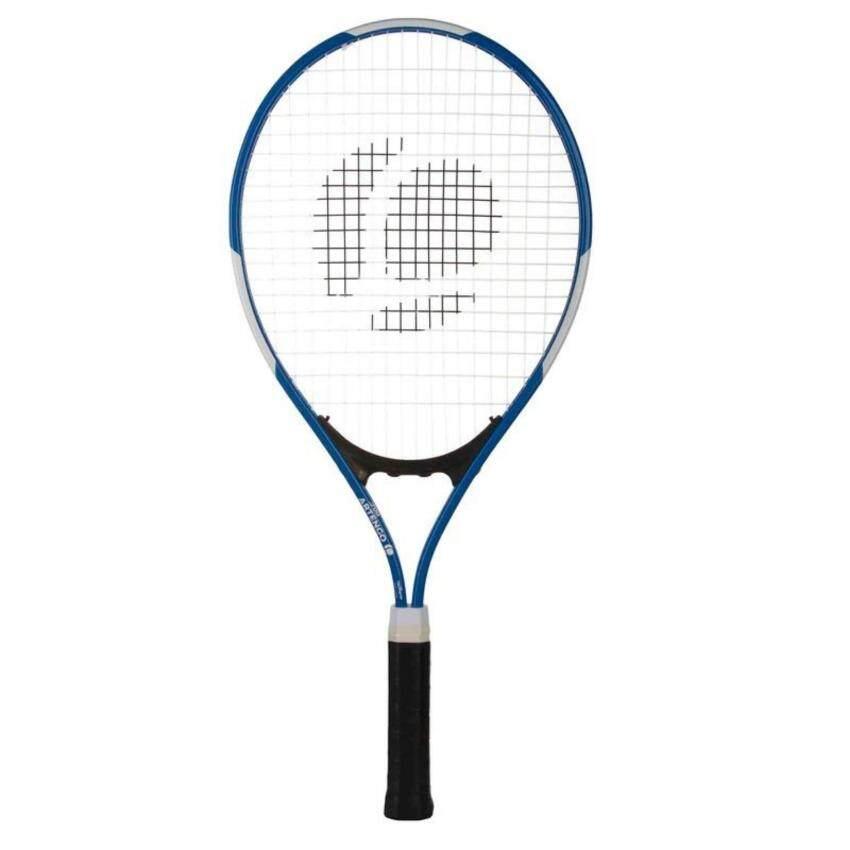 ต้องการขายด่วน ไม้เทนนิสสำหรับเด็ก TR 700 23 (สีฟ้า)