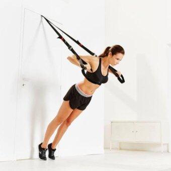 เชือกออกกำลังกาย TRAINING STRAP