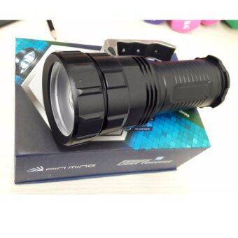 ������������������������������������������ Ultrafire FA-9001 Cree LED T6 3x18650