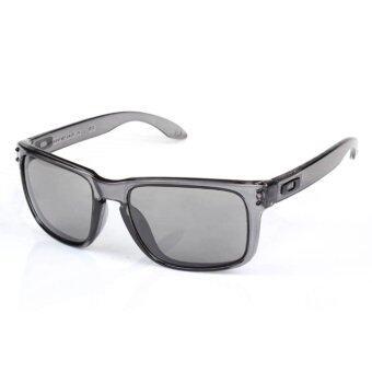 การขี่จักรยานขี่รถจักรยานแว่นตา UV400 ป้องกันแดดแว่นตาแว่นกีฬา