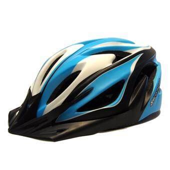V-117 -หมวกจักรยานStronger - 2