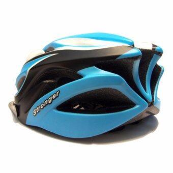 V-117 -หมวกจักรยานStronger - 3