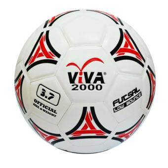 VIVA ฟุตซอลหนังอัด เบอร์3.7 รุ่น2000