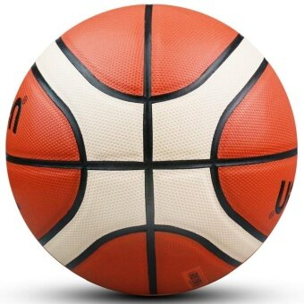 Wholesale or retail Brand Cheap Molten GG7X Basketball Ball PUMateria Official Size7 Basketball indoor and outdoor Ball TrainingEquipment Free With Net + Bag and Needle - intl - 5