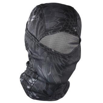 WiseBuyจักรยานกีฬากลางแจ้งอย่างการแต่งตัวด้วยกระโปรงหมวกหน้ากากใบหน้าแข็งแกร่ง