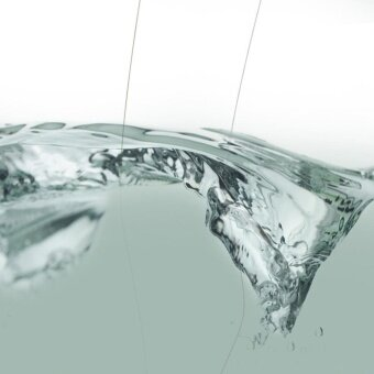JinGle 500M Spectra Extreme PE Braided Sea Fishing Line 0 45mm Silver.