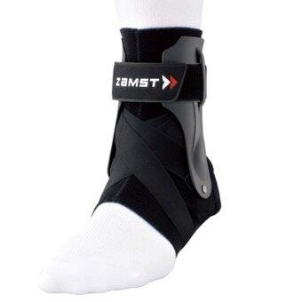 Zamst A2-DX ที่รัดข้อเท้า สายรัดข้อเท้า ข้อเท้าพลิก