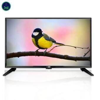 ลดแรง ProVision LED DigitalTV 32 นิ้ว รุ่น LT32G33 รับประกันศูนย์ 1 ปี ของแท้ 100%