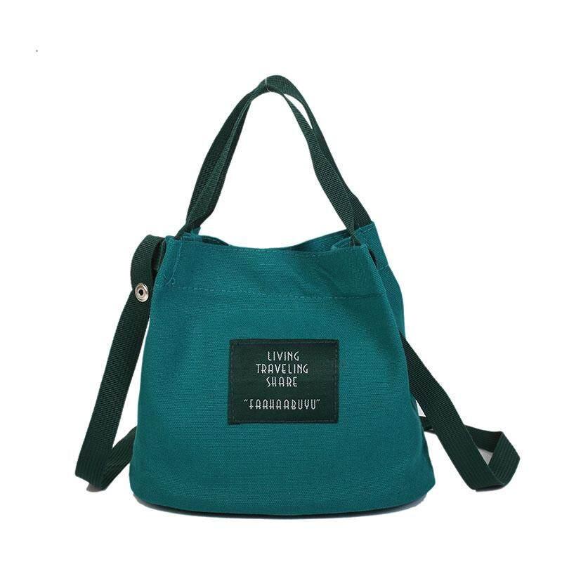 กระเป๋าเป้ นักเรียน ผู้หญิง วัยรุ่น แม่ฮ่องสอน 20สีพร้อมส่งGUC กระเป๋าLIVE TRAVELสายไนล่อน B428