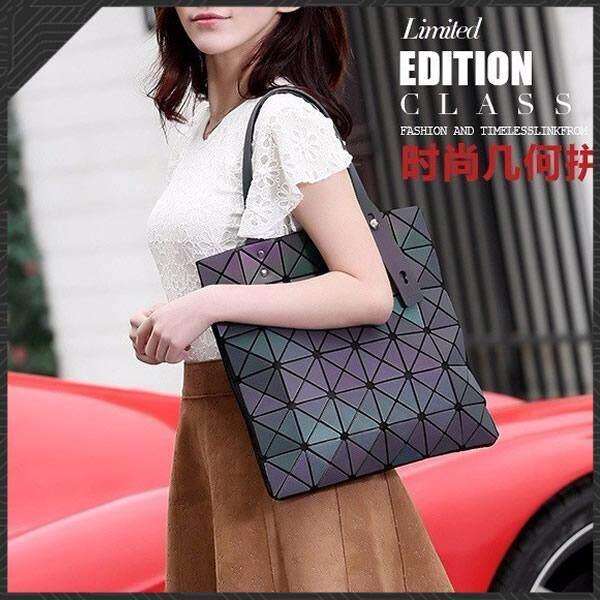กระเป๋าเป้ นักเรียน ผู้หญิง วัยรุ่น นครศรีธรรมราช surebag กระเป๋าแฟชั่น สีรุ้ง BAOBAO 6X6 กระเป๋าถือ