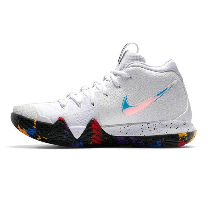 nike_Kyrie 2 EP Irving 4th Generation