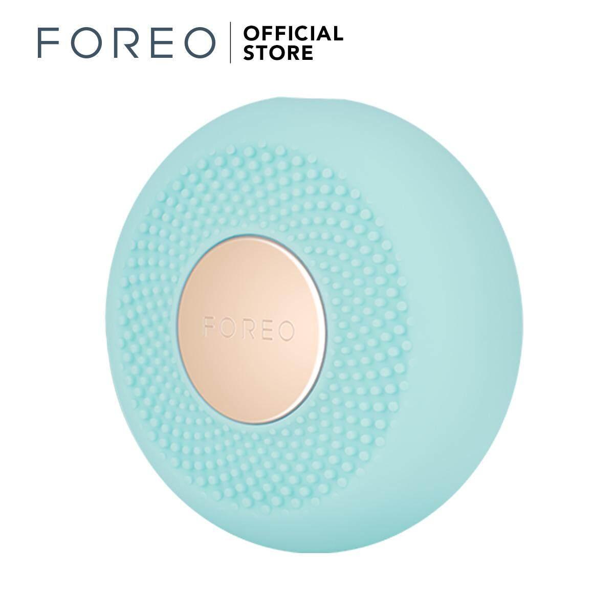 สอนใช้งาน  เพชรบูรณ์ FOREO UFO mini Mint