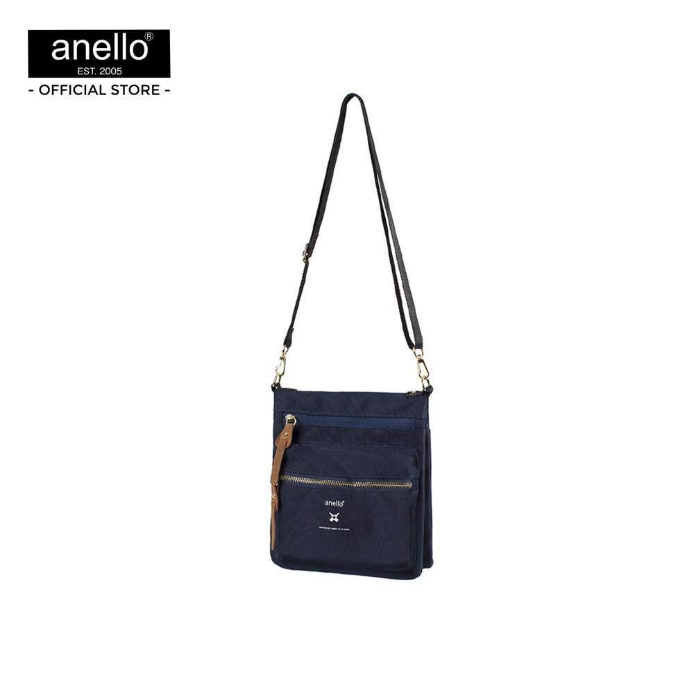 บัตรเครดิตซิตี้แบงก์ รีวอร์ด  ปราจีนบุรี anello กระเป๋า สะพายข้าง Mini Shoulder Bag AT-B2573