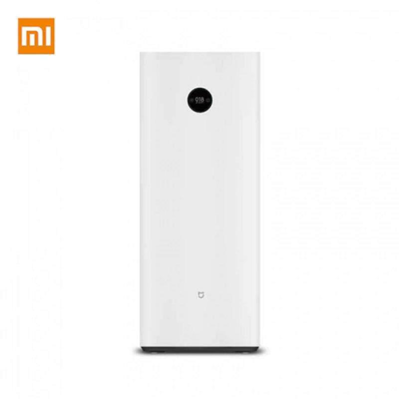 ยี่ห้อนี้ดีไหม  นราธิวาส [พร้อมส่ง] Xiaomi Air Purifier Max เครื่องฟอกอากาศ
