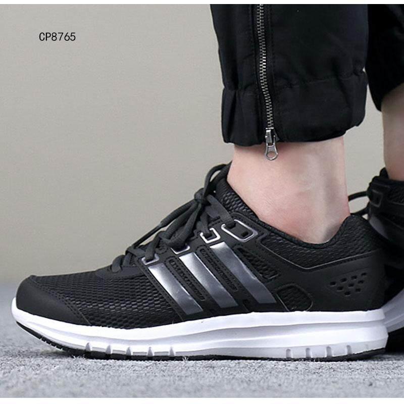ขายดีมาก! รองเท้าผ้าใบอดิดาส Adidas รองเท้าวิ่ง ผู้หญิง Duramo Lite Black พื้นโฟมนุ่ม เบา สบายเท้า ++ลิขสิทธิ์แท้ 100% จาก ADIDAS พร้อมส่ง ส่งด่วน kerry++