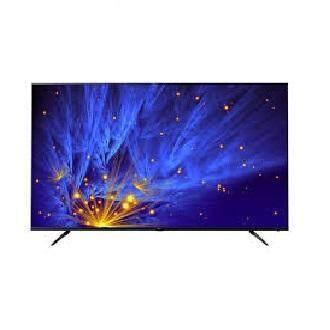 TCL UHD 4K LED SMART TV ขนาด 65 นิ้ว รุ่น 65P6US