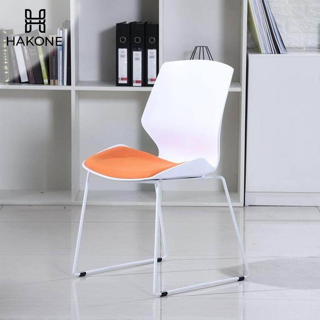 เช่าเก้าอี้ โคราช HAKONE  เก้าอี้รับประทานอาหาร เบาะผ้า ขาเหล็กเคลือบพ่งสี สไตล์โมเดิร์น รุ่น 601 เก้าอี้พลาสติก เก้าอี้กินข้าว เก้าอี้นั่งเล่น เก้าอี้ทำงาน เก้าอี้จัดบูธ เก้าอี้ออกงาน เก้าอี้สำนักงาน เก้าอี้ขาเหล็ก เก้าอี้ Plastic Modern Dining chair Homehuk โฮมฮัก