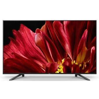 ทีวี UHD LED (75,4K,Smart,Android) รุ่น DTV KD-75Z9F
