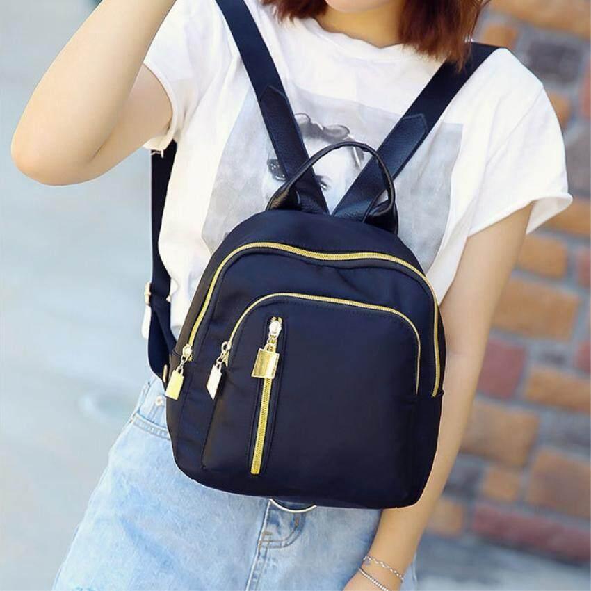 ชัยนาท EXLL Big Sale กระเป๋า กระเป๋าเป้ กระเป๋าสะพายหลัง Backpack