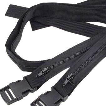 360DSC เอวเข็มขัดกระเป๋าสำหรับซุกซ่อนความลับเข็มขัดเงินการรักษาความปลอดภัยเดินทางสีดำ
