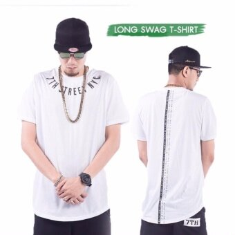 Harga 7th Street ��(Swag T-Shirt) ������������������������������������������ ���������������������������������������������������������������������������