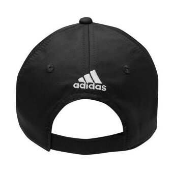 หมวก Adidas ของแท้ ปรับขนาดได้