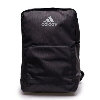 Adidasกระเป๋าสะพาย รุ่น3S PER BP - AJ9982-NS (Black)
