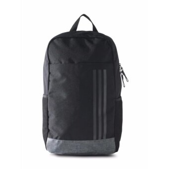 ADIDAS กระเป๋า อาดิดาส Backpack A.Classic 3S M S99847 BK (1190)