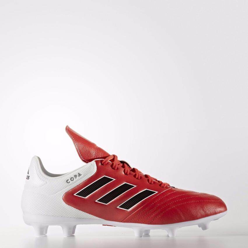 Adidas  รองเท้า ฟุตบอล อาดิดาส FB Shoe Copa 17.3 FG BB3555 (2690)