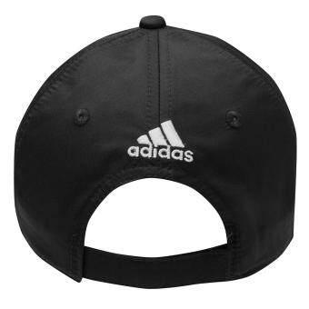 หมวก adidas Golf Cap