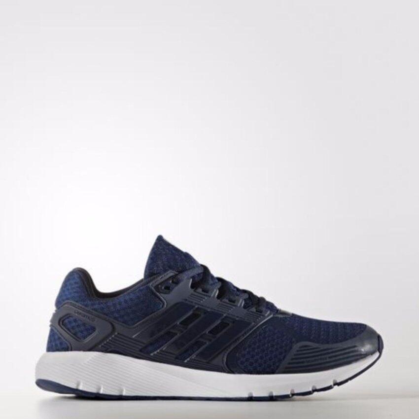 check ราคา ADIDAS รองเท้า อาดิดาส Men Run Shoe Duramo8 BB4659 (2290)