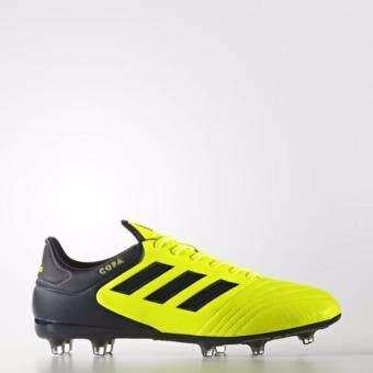 ซื้อ/ขาย ADIDAS รองเท้า ฟุตบอล อดิดาส MEN Shoe Copa 17.2 FG S77137 (3990)