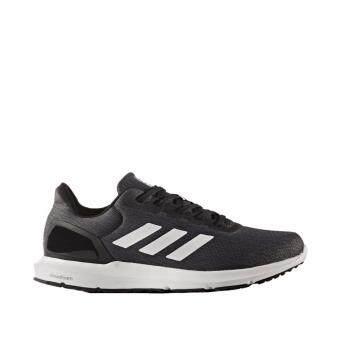 Adidas รองเท้า วิ่ง แฟชั่น ผู้ชาย อดิดาส Men Shoe Cosmic 2 BY2864 (2590)