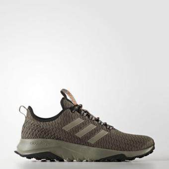 Adidas รองเท้า ปีนเขา แฟชั่น อดิดาส Neo Cloudfoam Superflex TR Shoes BC0049 (2990)