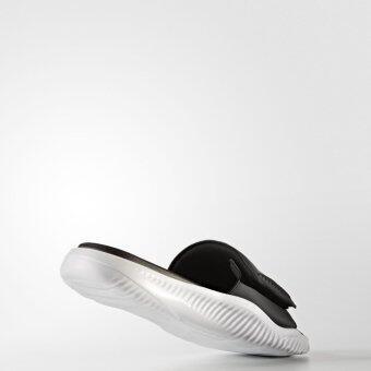 Adidas รองเท้าแตะ อาดิดาส Sandal Alphabounce BA8775 (1790) - 3